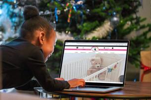 Les enfants doivent-ils travailler ou se détendre durant les grandes vacances?