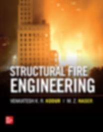 SFE book cover.jpg