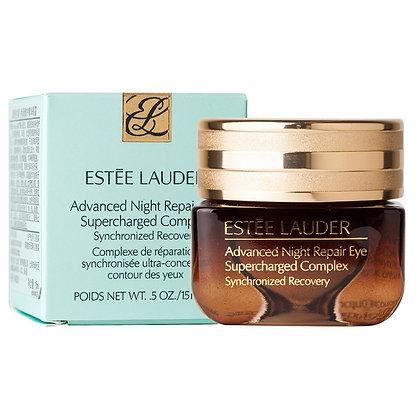 Estee Lauder Advanced Night Repair 雅詩蘭黛抗藍光眼霜