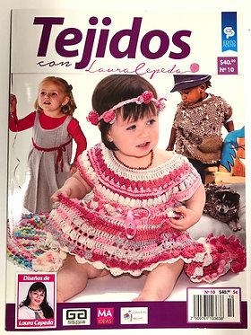 Revista Bebé Rosa