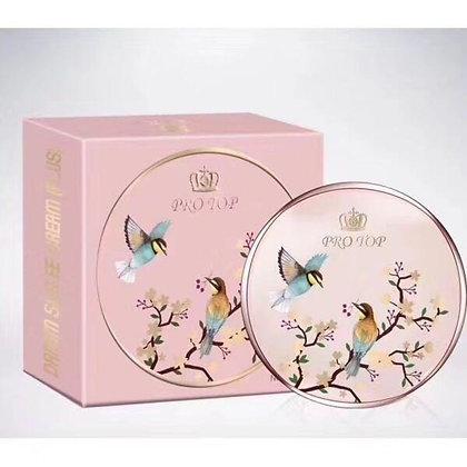 Pro Top Dream Skin EE Cream (Plus)忘不了氣墊