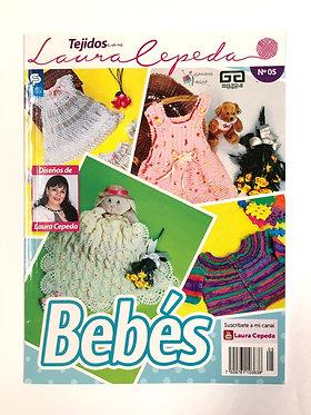 Revista Bebés