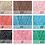Thumbnail: Cotton Tweed