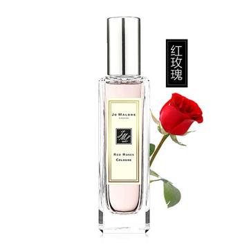 Jo Malone Red Rose Cologne 袓馬龍紅玫瑰 30ML