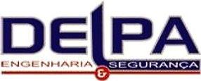 Logo%20-%20Delpa%20(3)_edited.jpg