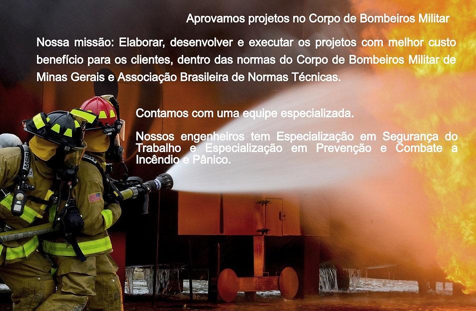 Firehose_edited.jpg