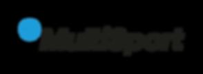 logo_MS_barevni_zakladni.png