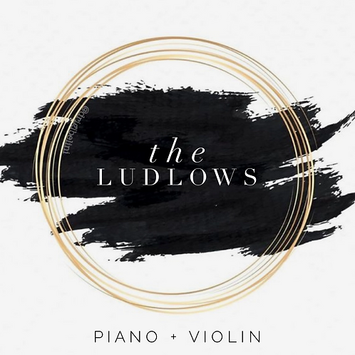 """The Ludlows"" -  Digital Song Download"