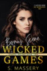 wicked games_ebook_bonus.jpg