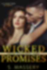 wicked promises_ebook copy.jpg