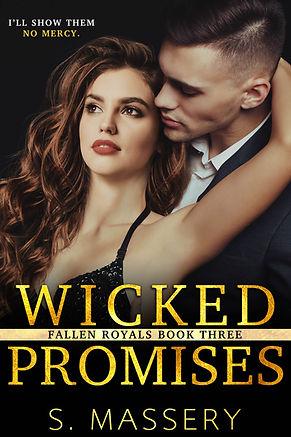 wicked promises_ebook copy.jpg