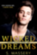 Wicked Dreams_ebook.jpg