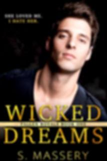 Wicked Dreams_ebook.jpg