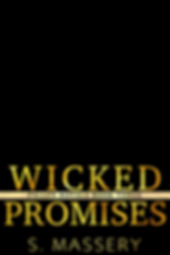 wicked promises_ebook_TEMP.jpg