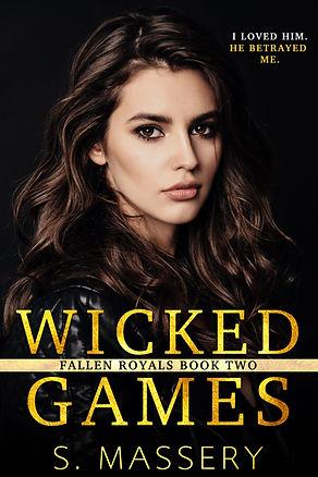 wicked games_ebook.jpg