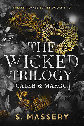 TheWickedTrilogy_Ebook_Amazon.jpg