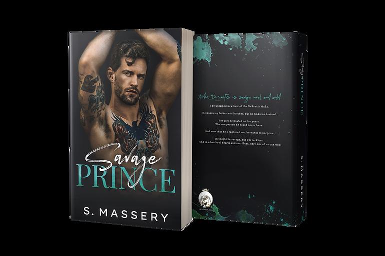 Savage Prince - 3D.png