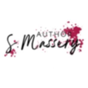 sm logo_square.jpg