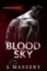 Blood-Sky-Kindle.jpg