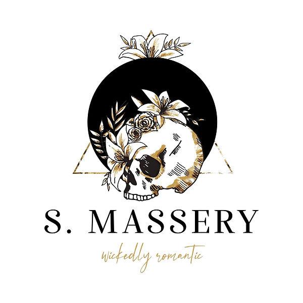 s. massery logo.jpg