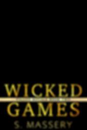 wicked games_ebook_TEMP.jpg