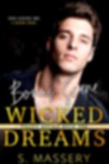 Wicked Dreams_bonus scene.jpg