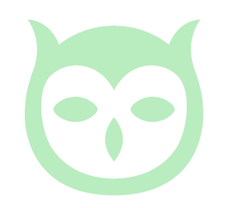 Owl%20only%20transparent%20background_ed