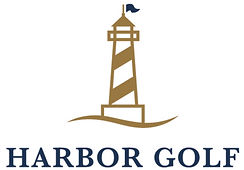 LOGO-HARBOR-GOLF-lighthouse-gold_edited.