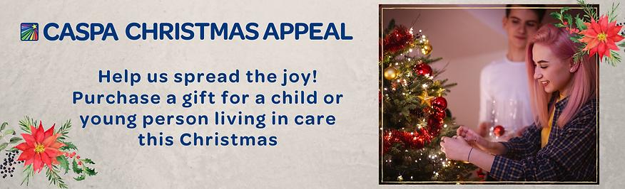 Copy of Copy of CASPA Christmas Appeal_b