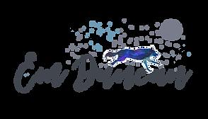 ED Logo.png