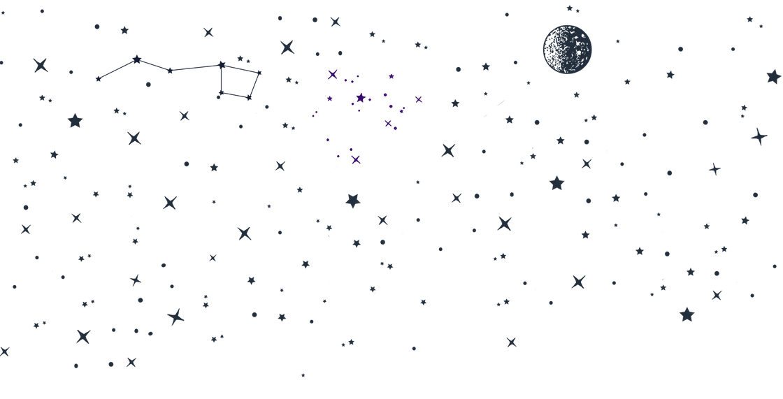 Starry Sky.png