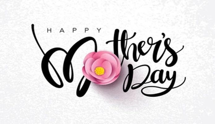 MOTHER DAY.jpg