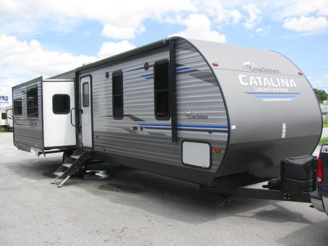 2019-coachmen-catalina-333rets-003.jpg