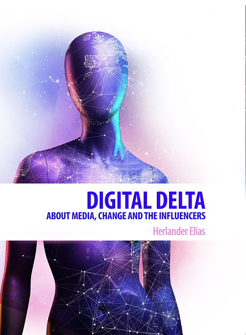Digital Delta Capa.jpg