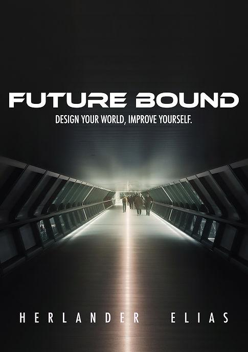 Future Bound Cover.jpg