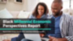 BIG - Black Millennial Economic Survey R