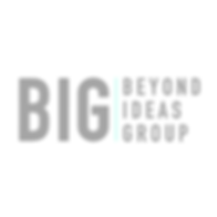 Beyond-Ideas-Group-Logo-2.png