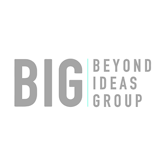 Beyond-Ideas-Group-Logo-2.png