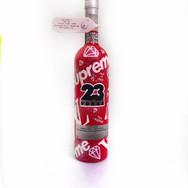 Teo KayKay, 23 Vodka Supreme //