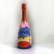 Teo KayKay, Bellavista // Happy Birthday