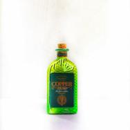 Teo Kay Kay Custom Copper Head Gin