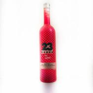 Teo KayKay, 23 Vodka // Red Snake