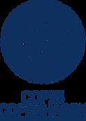 COP15_Logo.svg_-150x209.png
