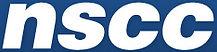 logo_nscc.jpg