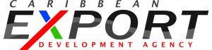 Caribbean-Export-Development-Agency-300x