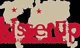 Kisserup - CMYK Logo.png