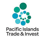 Pacific_Islands_Trade__Invest_11.jpg