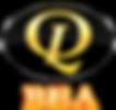 LQBEA-logo.png