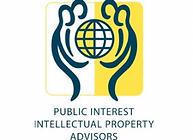 Public-Interest-Property-Advisers-Logo-f