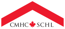 Canada_Mortgage_and_Housing_Corporation-